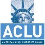 ACLU-logo