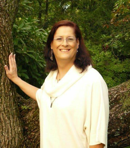 Allison Woolbert