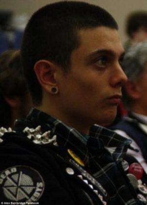Karl Amati