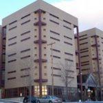 Lehigh County, PA Prison