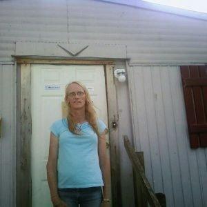Linda Heyroth