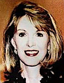 Mary Lynn Keels Witherspoon