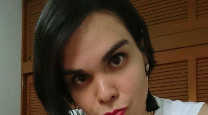 Paulina Malagón