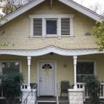 Naomi's House in Fresno, CA, a subsidiary of Poverello House